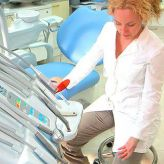 Private Dental Practice dr. Ida Sapun Bazant, Zadar